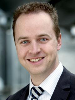 Lars Christoph
