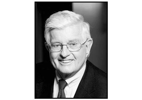 MIT Kaarst trauert um Ehrenvorstand Dr. Christian Will